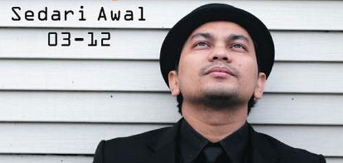 Playlists Lagu Jazzy Indonesia Terbaru
