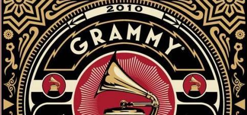 Lirik Lagu dari 2010 Grammy Nominees