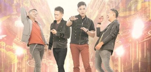 Lirik Lagu Terbaik ADA Band