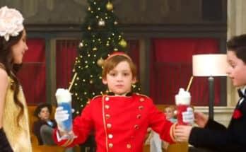Video Musik Natal Terbaik