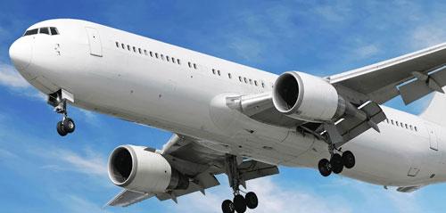 Beli Tiket Pesawat, Kereta Api, dan Booking Hotel