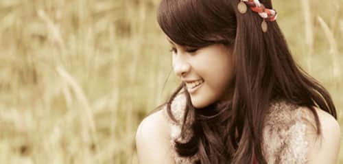 Koleksi Lagu Cinta Terbaik Maudy Ayunda