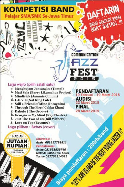 Communication_Jazz_Fest_2015_Sarabaya_2