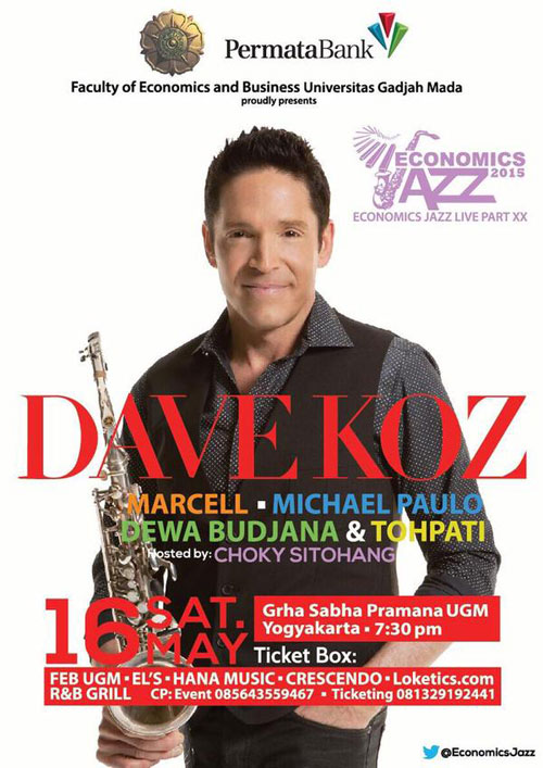 Economics-Jazz-2015_2