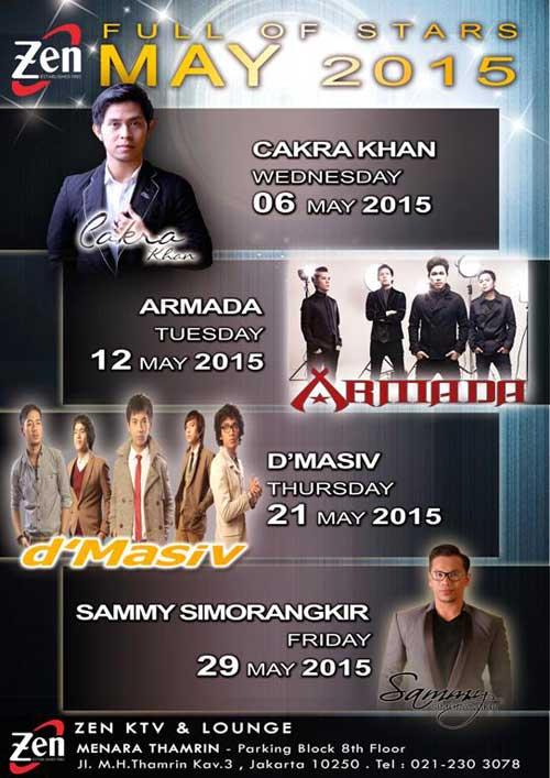 Full-of-Star-May-2015_2