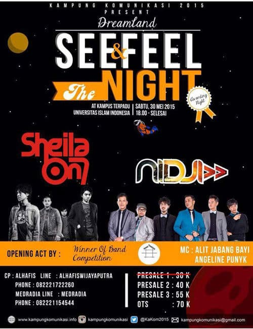 Konser-Sheila-on-7-dan-Nidji-di-Yogyakarta2