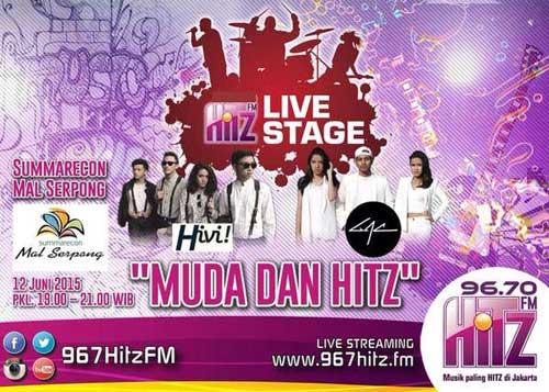 Acara_Radio_Muda___Hitz2
