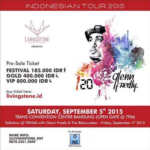 Konser_20_Tahun_Glenn_Fredly_di_Bandung_2