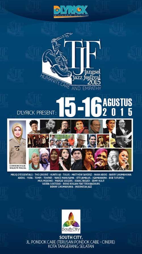 Tangsel_Jazz_Festival_II_2
