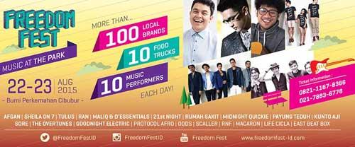 FreedomFest2