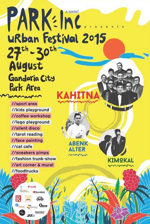Parc-Inc-Urban-Festival-2015_2a