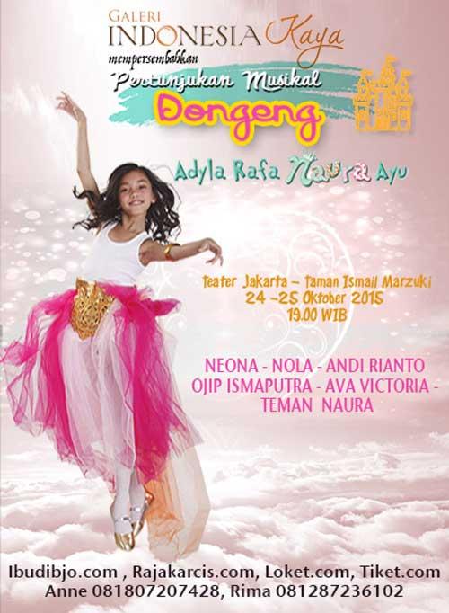 Dongeng-Musikal-Naura-di-Teater-Jakarta_2