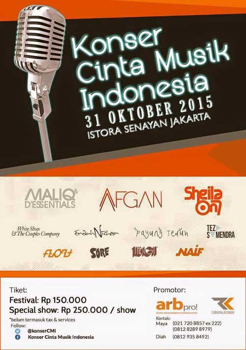 Konser-Cinta-Musik-Indonesia-2015_2