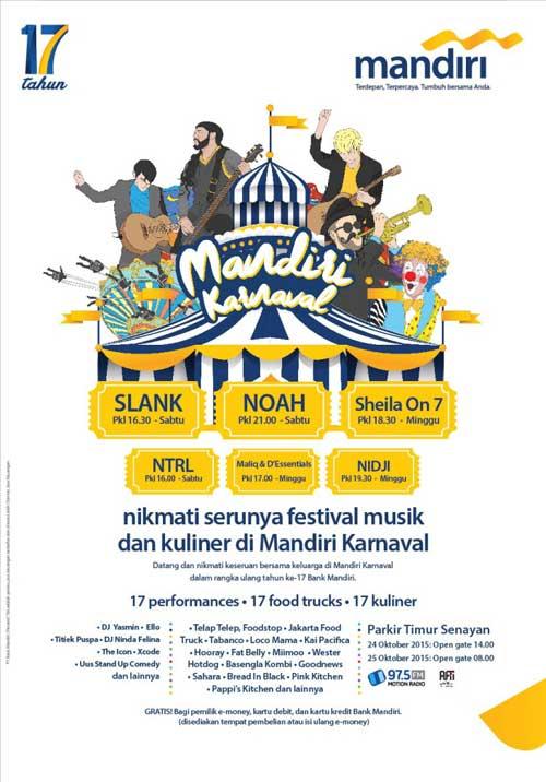 Slank-dan-Noah-jadi-Guest-Star-di-Mandiri-Karnaval-2015_2