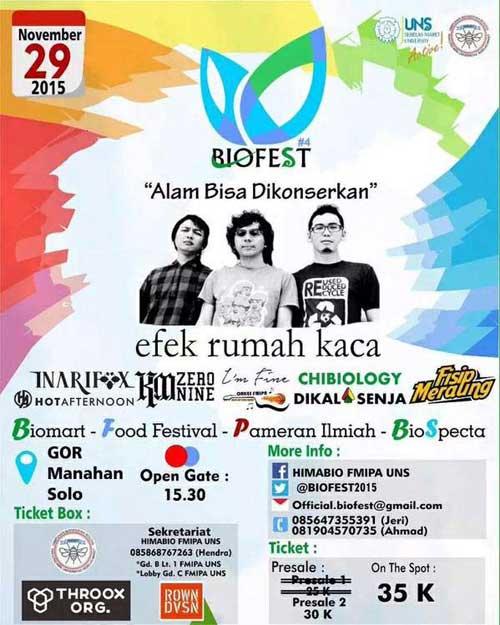 Biofest-2015-di-Solo_2