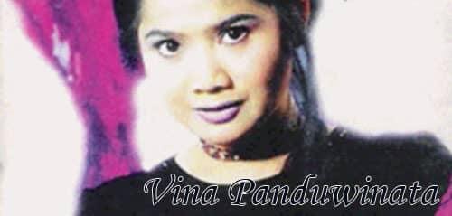 25 Koleksi Lagu Terbaik Vina Panduwinata