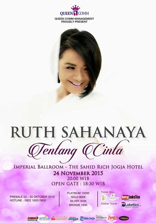 Konser-Tentang-Cinta-dari-Ruth-Sahanaya_2