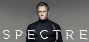 Sam Smith di Soundtrack Film Terbaru James Bond