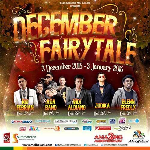 ADA-Band-&-Judika-Ramaikan-December-Fairytale_2