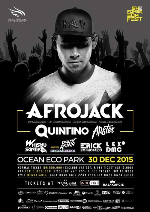 Afrojack-Live-in-Jakarta-2015-di-Ancol_2
