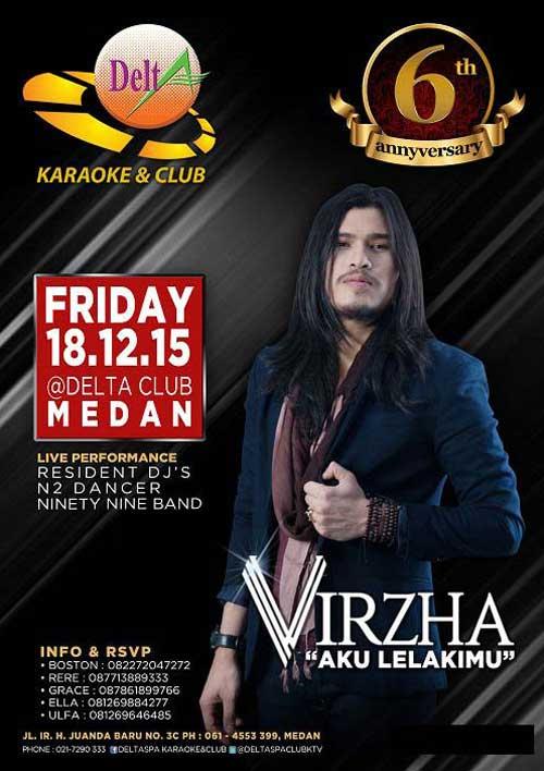 Konser-Virzha-di-Medan_2