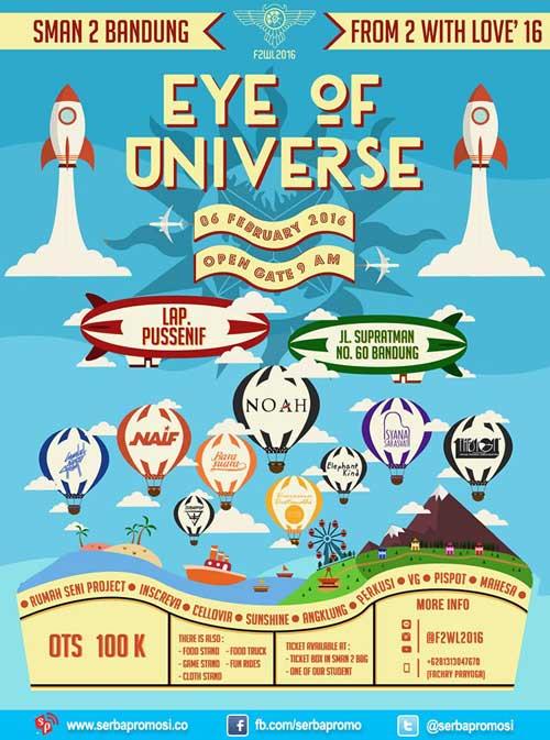 Eye-Of-Universe_2