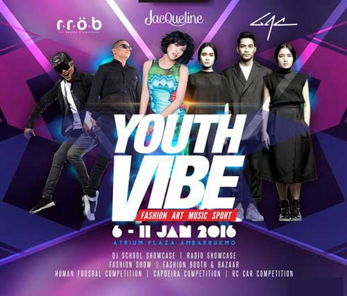 GAC-Tampil-di-Yogyakarta-Youth-Vibe_2