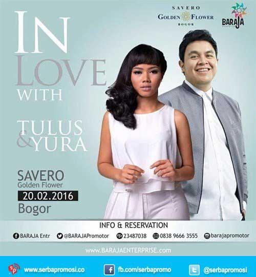 In_Love_Tulus_Yura_2