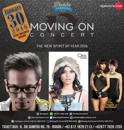 Moving-On-Concert-The-New-Spirit-Of-Year-2016-di-Bogor_2
