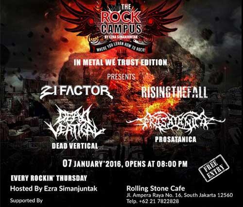 Rising-The-Fall-Ramaikan-Jakarta-The-Rock-Campus_2