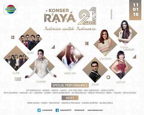 Slank-&-Agnez-Mo-Meriahkan-Konser-Raya-21-Indosiar_2