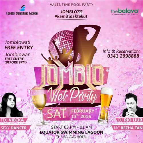 Jomblo-Wet-Party,-Pesta-Valentine-Para-Jomlo-di-Malang_2