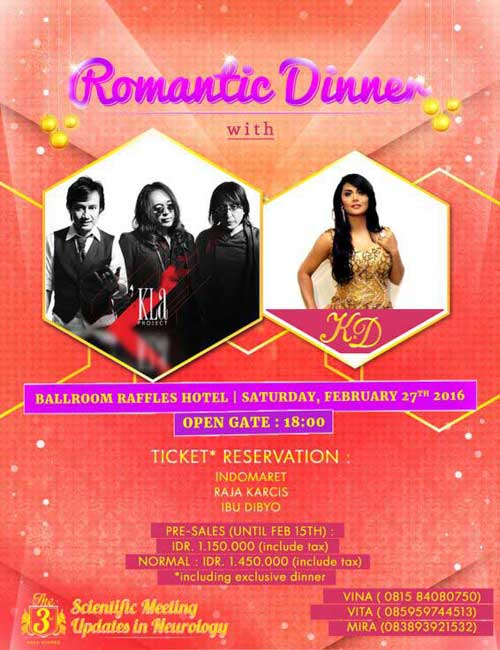 Romantic-Dinner-Kla-Project-Krisdayanti_1