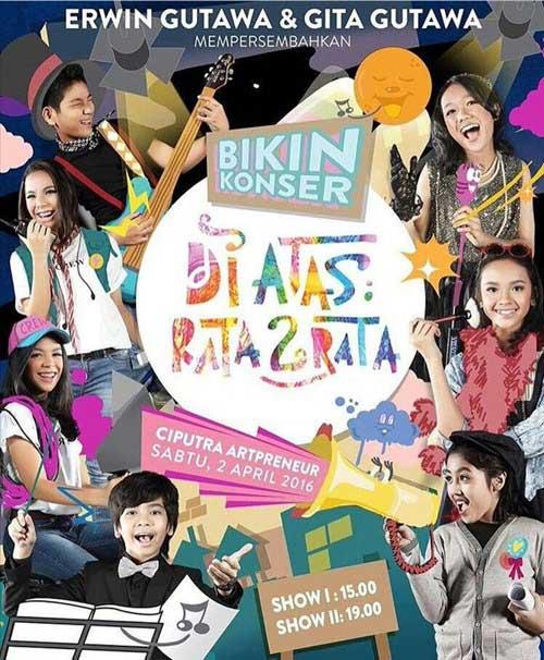 Erwin-Gutawa-&-Gita-Gutawa-Persembahkan-Bikin-Konser-Diatas-Rata---Rata_2