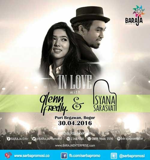 In-Love-with-Glenn-Fredly-&-Isyana-Sarasvati_2