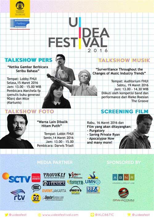 Live-Show-&-Talkshow-Musik,-Pers,-Foto-dan-Screening-Film-di-UI-Idea-Festival-2016_2