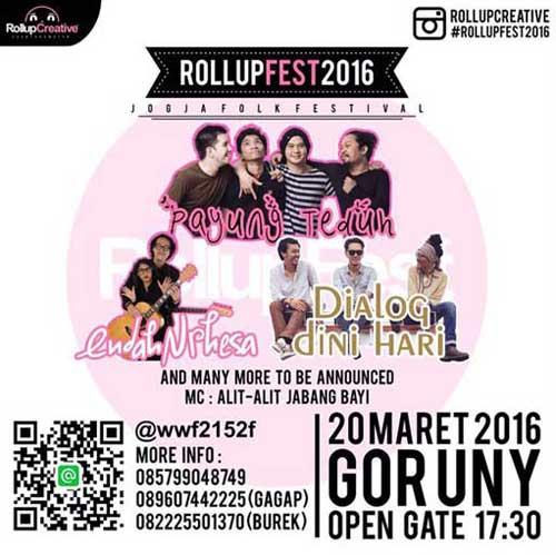 Payung-Teduh-Ramaikan-Rollupfest-2016-Jogja-Folk-Festival_2