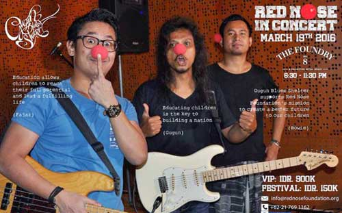 Red-Nose-in-Concert-with-Gugun-Blues-Shelter_2