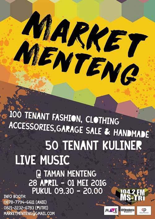 Hunting-Fashion-&-Aksesoris-Sambil-Nonton-Live-Music-di-Market-Menteng_2