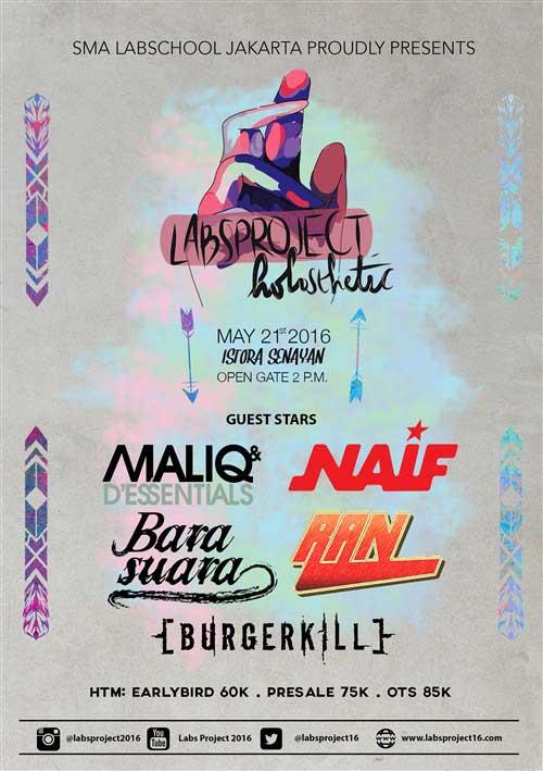 Maliq-&-D'Essentials-dan-Burgerkill-Bintang-Tamu-di-Labsproject16-Holosthetic_2