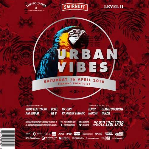 Penampilan-Spesial-DJ's-di-Urban-Vibes-The-Foundry_2