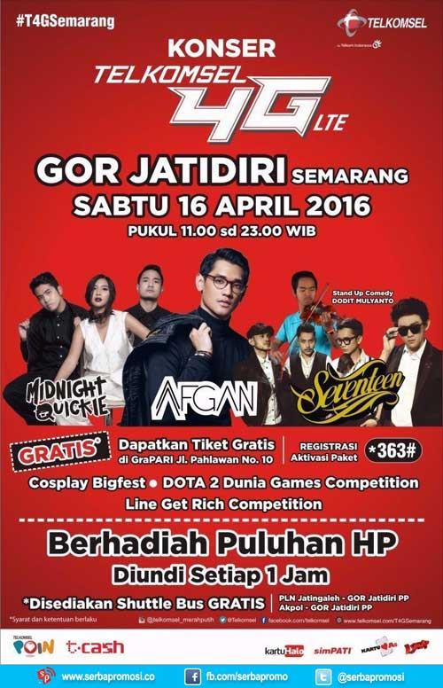 Tonton-Afgan-di-Konser-musik-4G-LTE-di-Semarang_2