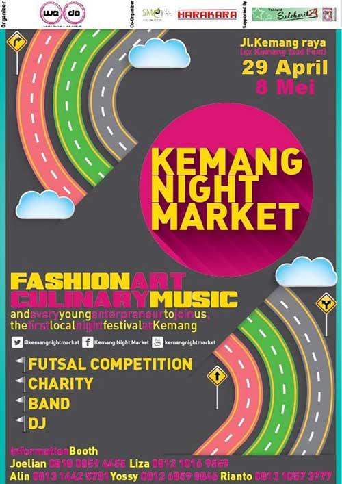 Yuk-Nonton-Penampilan-Band-&-DJ-di-Kemang-Night-Market_2