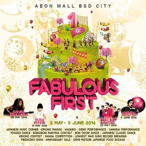 Datang-ke-Fabulous-First-Aeon-Mall-BSD,-Ada-Daniel-Sahuleka!_2