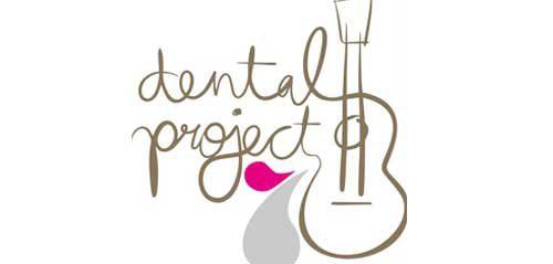 Konser Musik Tahunan Dental Project di Yogyakarta