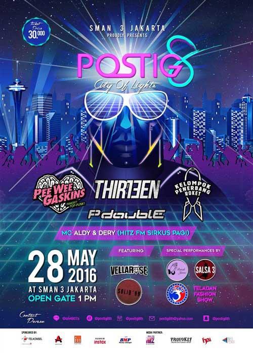 POSTIG-City-of-Lights-Persembahan-SMAN-3-Jakarta_2