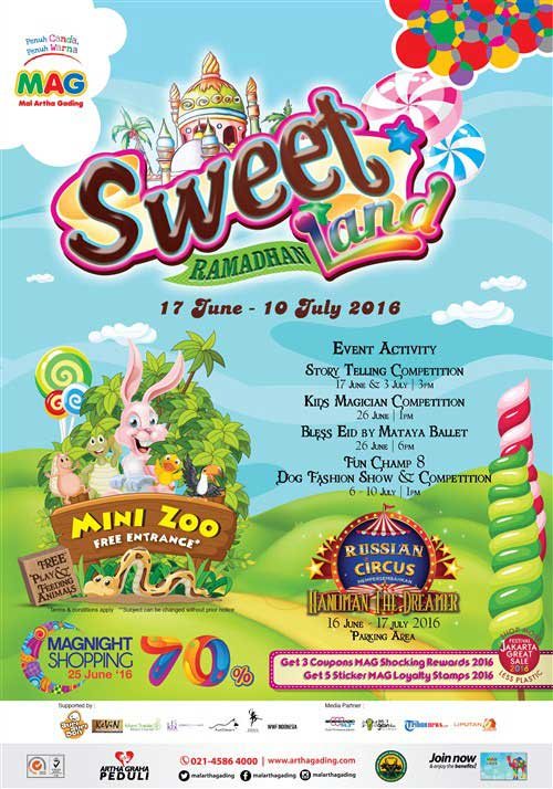 Ceriakan-Suasana-Ramadhan-Dengan-Marawis-&-Acoustic-Social-Kids-di-Sweet-Land-Ramadhan_2