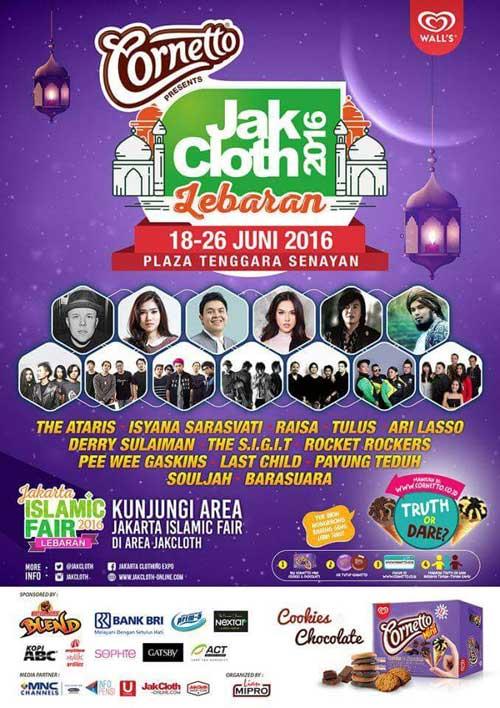 Isyana-Sarasvati-Meriahkan-Jakarta-Clothing-Expo_2