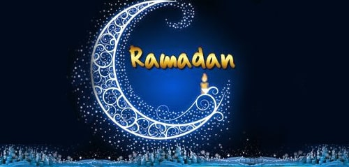 20 Koleksi Lagu Religi Terbaik Untuk Merenung di Bulan Ramadhan