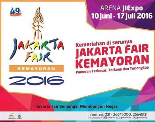 Meriahnya-Konser-Musik-di-Jakarta-Fair-2016_2